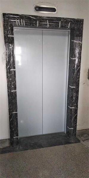 (电梯门套)门套15cm宽门套成品